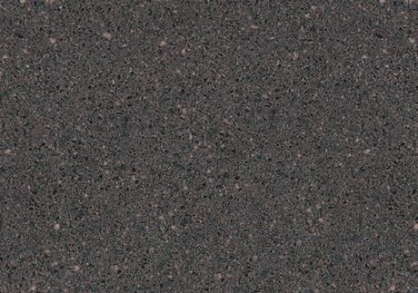 Smoky Topaz 4589K-07