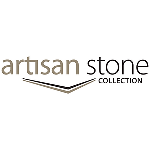 artisan-stone-collection.png