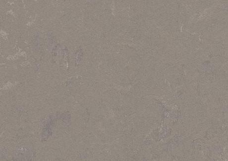 Liquid Clay 3702