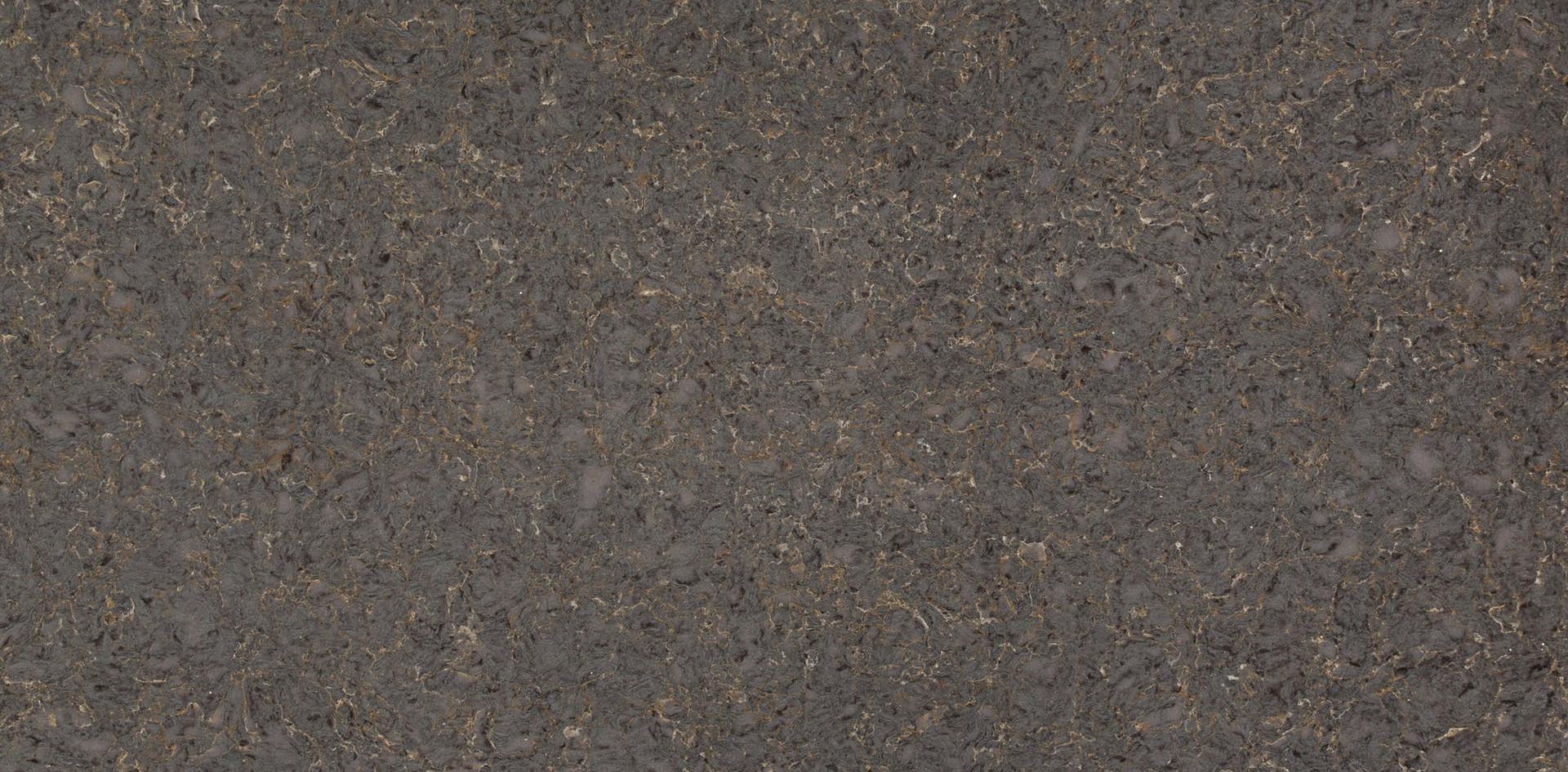 Consentino_Silestone -Copper Mist