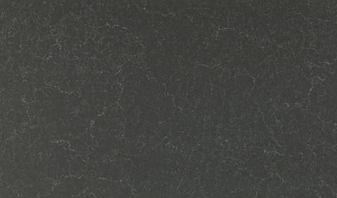 Caesarstone - Piatra Grey 5003