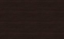 7997-38 | Ebony Recon