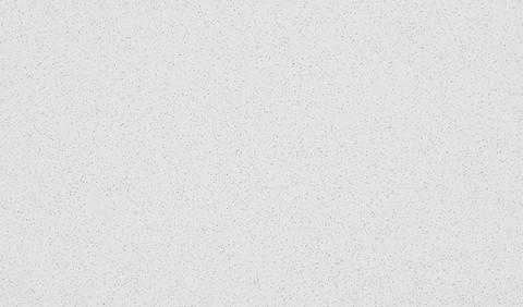 Caesarstone -Intense White 6011