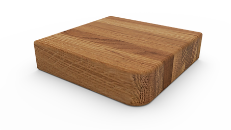 Hardwood_Oak_E2.png