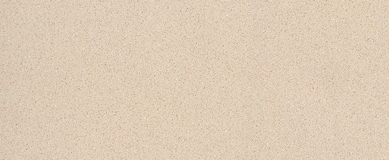 Neutral Glace 4143-60