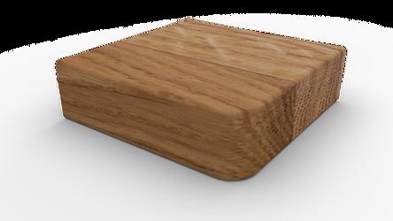 HardwoodPlank_Oak.png