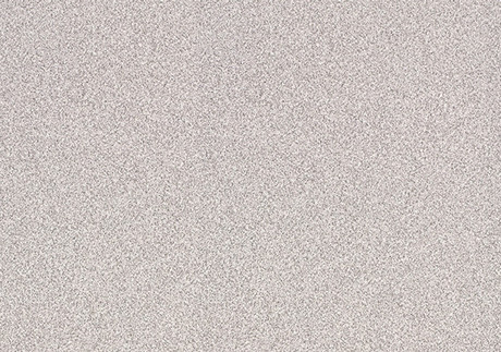 White Nebula 4621-60