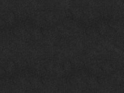 Black Wrinkle (BW)