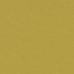 Yellow Moss (3362)