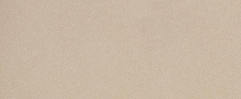 Desert Zephyr 4841-60