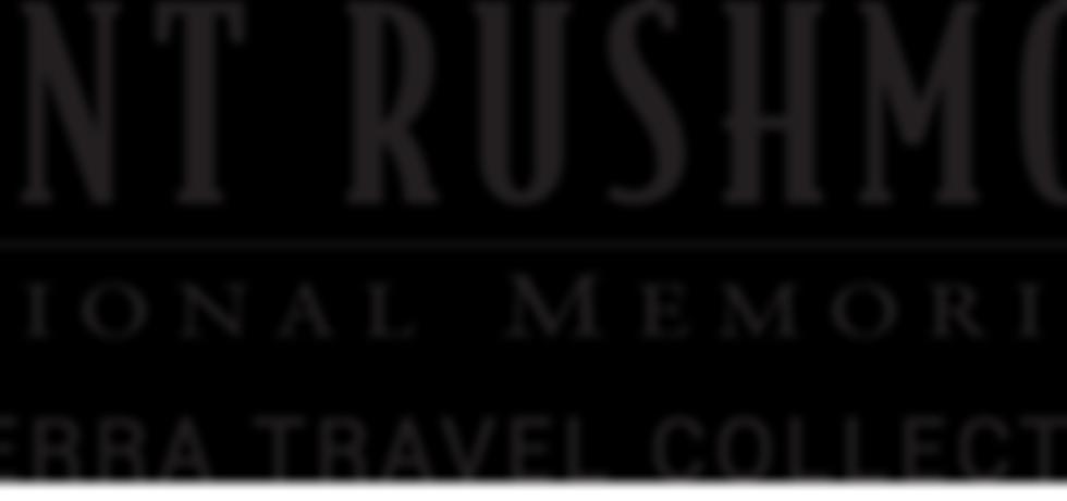 RushmoreLogo2018.png