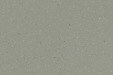 Livingstone_Solid Surface_Polaris L325
