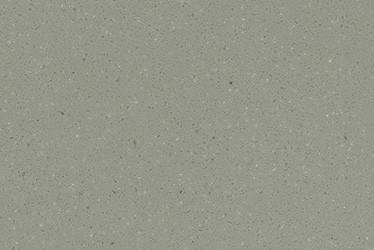 Livingstone_Solid Surface_Polaris L325