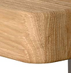 F17 Butcher Block Edge.png