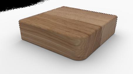 HardwoodPlank_Ash.png