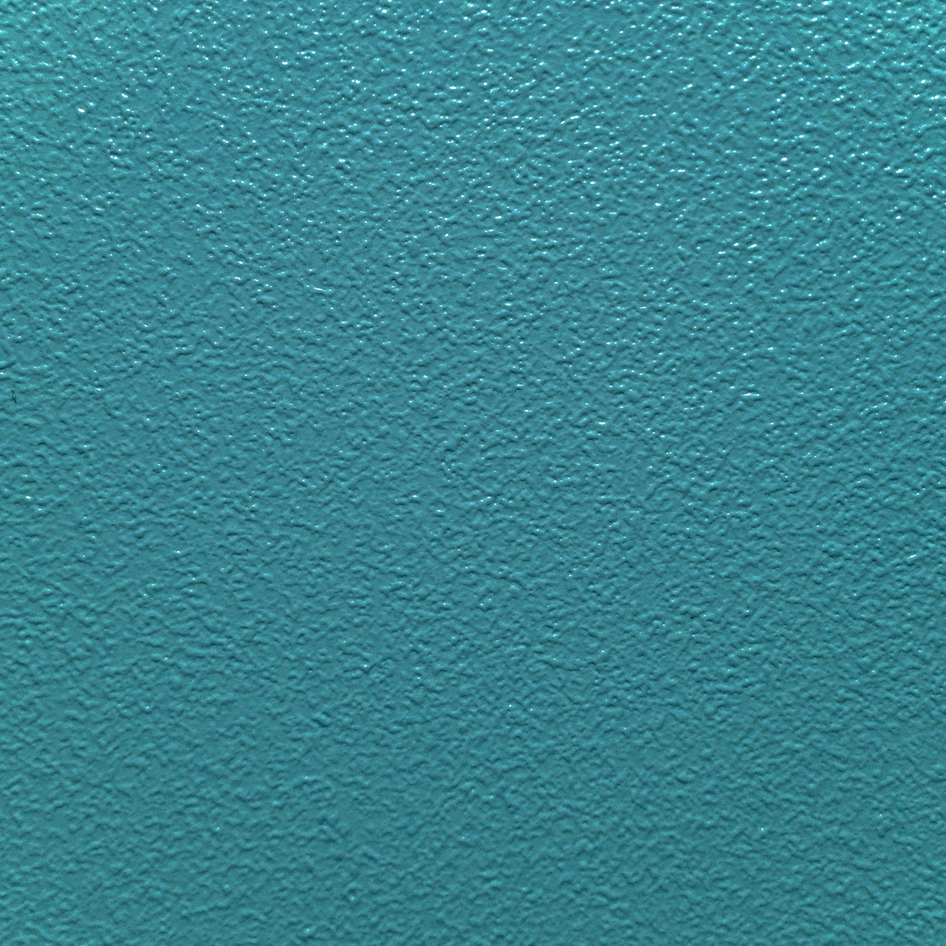 Blue (004)