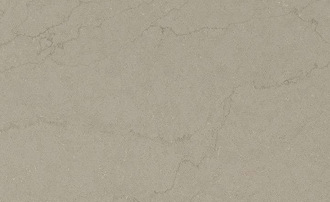 Corian Quartz - Quarry Stone