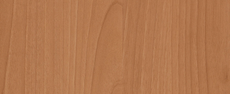 Tuscan Walnut 7921-38