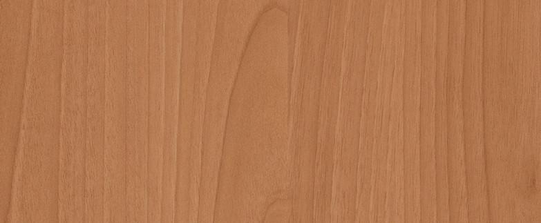Tuscan Walnut 7921-38