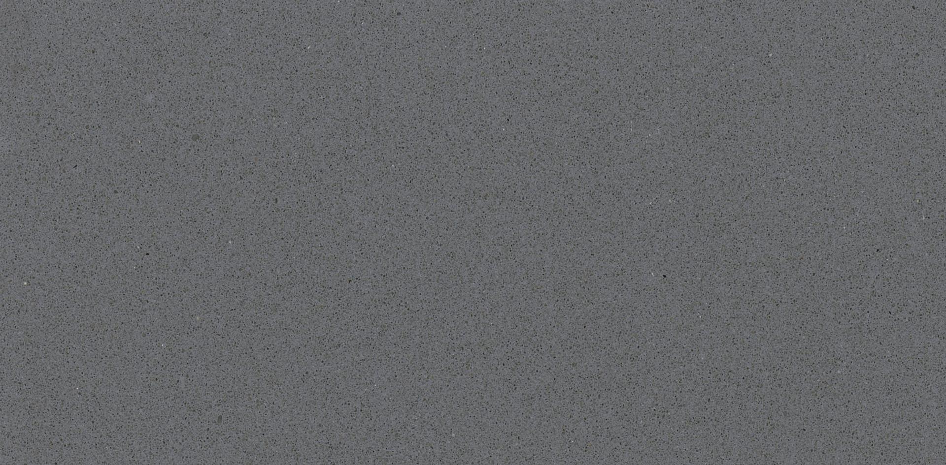 Caesarstone - Concrete 2003