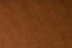 Leather (LE)