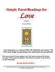 Tarot book love2_edited.png