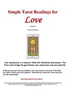 Tarot book love2_edited.png