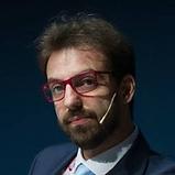 StefanoBonini.png