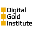 digital_gold_institute_1 (1).png