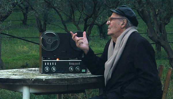 Zetaesse, Luigi Porto, La memoria e l'ossessione del reale: Nel 2008 la Feltrinelli e la Cineteca di Bologna produssero Il Mondo Perduto, un progetto di riedizione dei dieci documentari che Vittorio De Seta girò negli anni '50