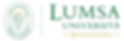 Università-LUMSA-logo-2019.png