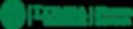 Logo-LUMSA-Master-School.png