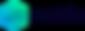 Instilla-logo-color.png