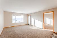 cornerview-apartments-mandan-nd-2br-2ba-