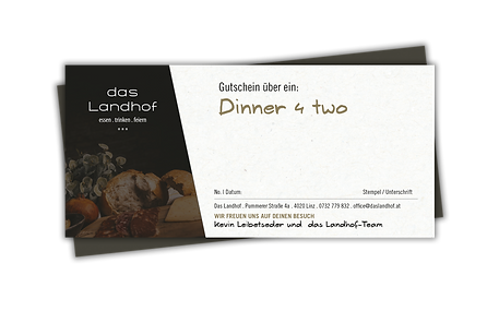 Dinner4two Landhof Vorschau.png