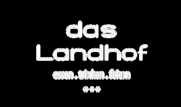 Landhof_Logo_weiß.png