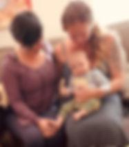 Madrone Midwifery Homebirth Meg F Testim