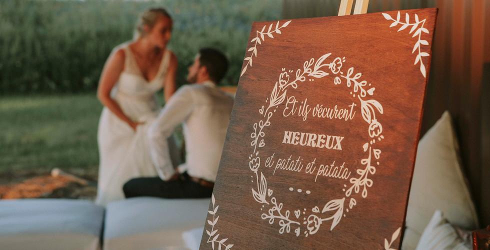 mariage champetre.jpg