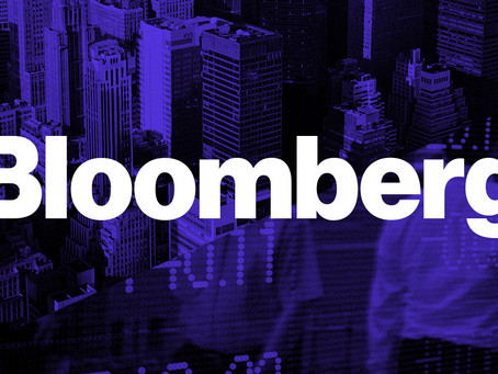 Hammond to Make Public Case for Brexit That Protects Economy – Bloomberg