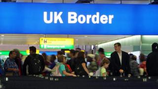 Blog: Brexit: Wales' EU citizens behind in applications to stay – BBC News
