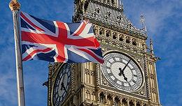 Brexit Compliance No Deal Assessment