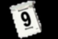 AF9DE8A6-2BF0-420F-B04A-C0E75A9E8C01_edi