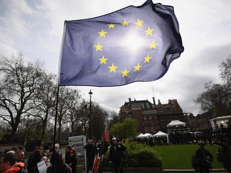 What is soft Brexit and how is it different to a hard Brexit? Options ahead as UK looks to negotiate