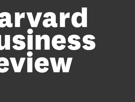 As Brexit Negotiations Start, Companies Need Contingency Plans – Harvard Business Review