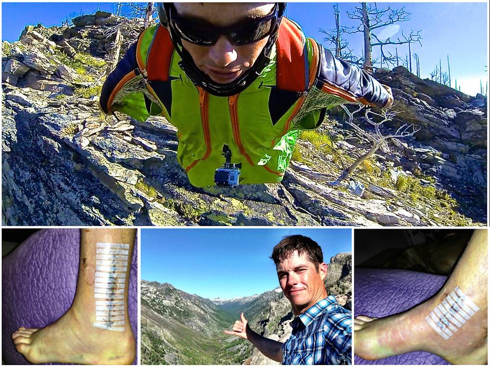 Montana Collage.001.jpg