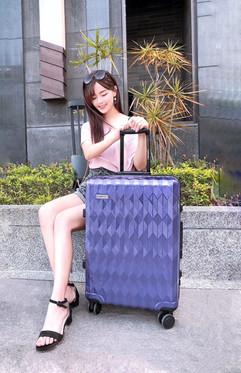 魅力紫_張佩瑜_1.jpg