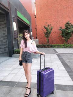 魅力紫_張佩瑜_2.jpg