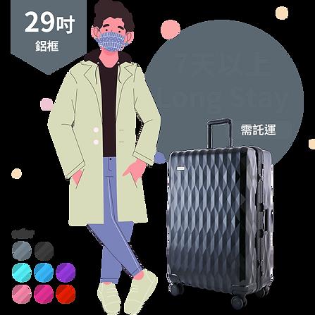 lggage-29.png