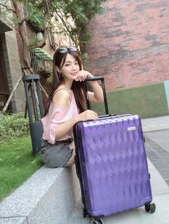 魅力紫_張佩瑜_3.jpg