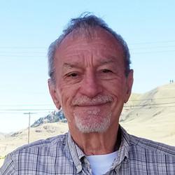 John Haggerty